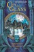 City of Glass (Chroniken der Unterwelt, #3)