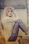 Storm Shells  (The Wishes Series, #3)