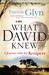 What Dawid knew : a journey with the Kruipers