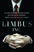 Limbus, Inc. by Jonathan Maberry