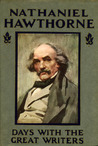 A Day with Nathaniel Hawthorne