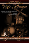 The Art of Temptation (Historical Romance)