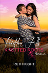 Hidden Falls (Knotted Roots 1.5)
