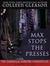 Max Stops the Presses (Gardella Vampire Chronicles, #5.5)