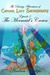 The Mermaid's Crown (The Daring Adventures of Captain Lucy Smokeheart, #2)