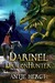 Darinel Dragonhunter