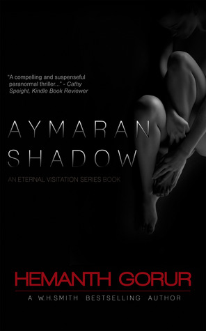 Aymaran Shadow