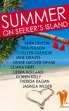 Summer on Seeker's Island by Jana Deleon
