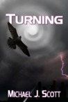 Turning (New World Order, #1)