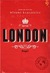 London by Windry Ramadhina