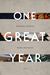 One Great Year by Tamara Veitch