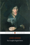 The Complete English Poems by John Donne