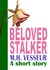 Beloved Stalker