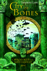 City of Bones (Chroniken der Unterwelt, #1)