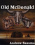 Old McDonald by Andrew Saxsma