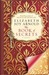 The Book of Secrets  A Novel