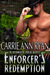 Enforcer's Redemption (Redw...