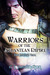 Warriors of the Atlantean Empire: The Ensuing War (The Prelude)
