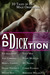 Ad-Dick-tion by Sax Alexander