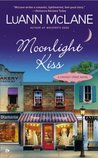 Moonlight Kiss