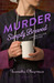 Murder Simply Brewed (Amish Village #1)