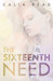The Sixteenth Need (Partlow, #1)