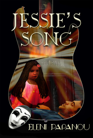 Jessie's Song by Eleni Papanou