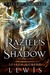 Raziel's Shadow by Joseph Robert Lewis