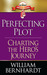 Perfecting Plot: Charting t...