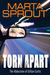 Torn Apart by Marta M. Sprout