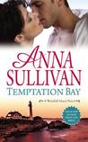 Temptation Bay (Windfall Island #1)