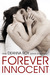 Forever Innocent by Deanna Roy