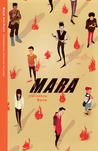 Mara (Unusuals, #1)