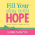 Fill Your Day With Hope by Lori Nawyn