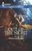 Out of the Night (V Force, #1)