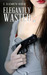 Elegantly Wasted (Wasted Series, #1)
