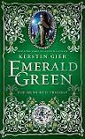 Emerald Green (The Ruby Red Trilogy, #3)