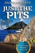 Just The Pits (Hetta Coffey, #5)