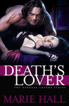Death's Lover (Eternal Lovers, #1)