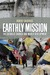 Earthly Mission by Robert Calderisi