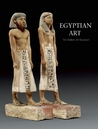 Egyptian Art: The Walters Art Museum