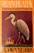 The Vow on the Heron (Plantagenet Saga, #9)