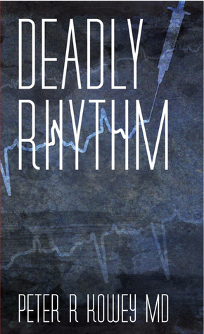 Deadly Rhythm
