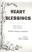 Heart Blessings