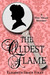 The Oldest Flame: A Mrs. Meade Mystery