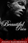 Beautiful Pain (Three Irish Brothers, #1)