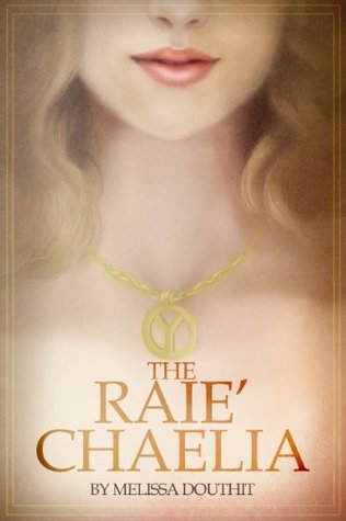 The Raie'Chaelia by Melissa Douthit