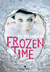 Frozen Time by Katrin Lankers
