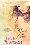 Rich In Love (Richness In Faith #1)
