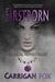 Firstborn (The MaCall Prophecy Trilogy #1)